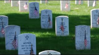 Commemoration of the American Civil War   Wikipedia audio article