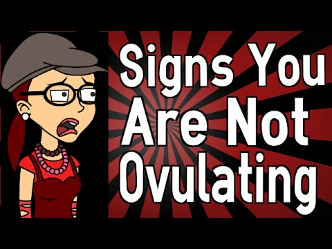 signs-you-are-not-ovulating