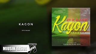 ZFx Band - Kagon