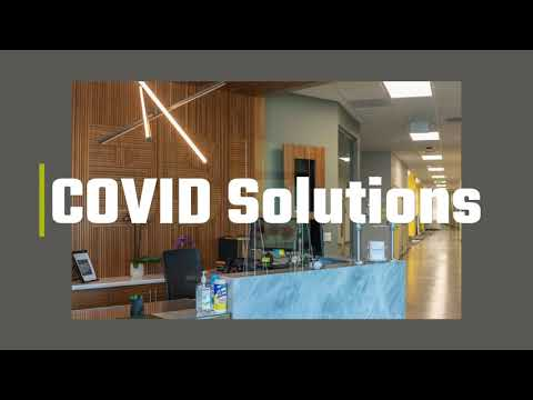 BSI NACAS 2020 COVID Solutions