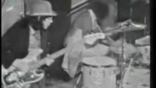 Jethro Tull - Back to the Family - The Minstrel Looks Back 2DVD set