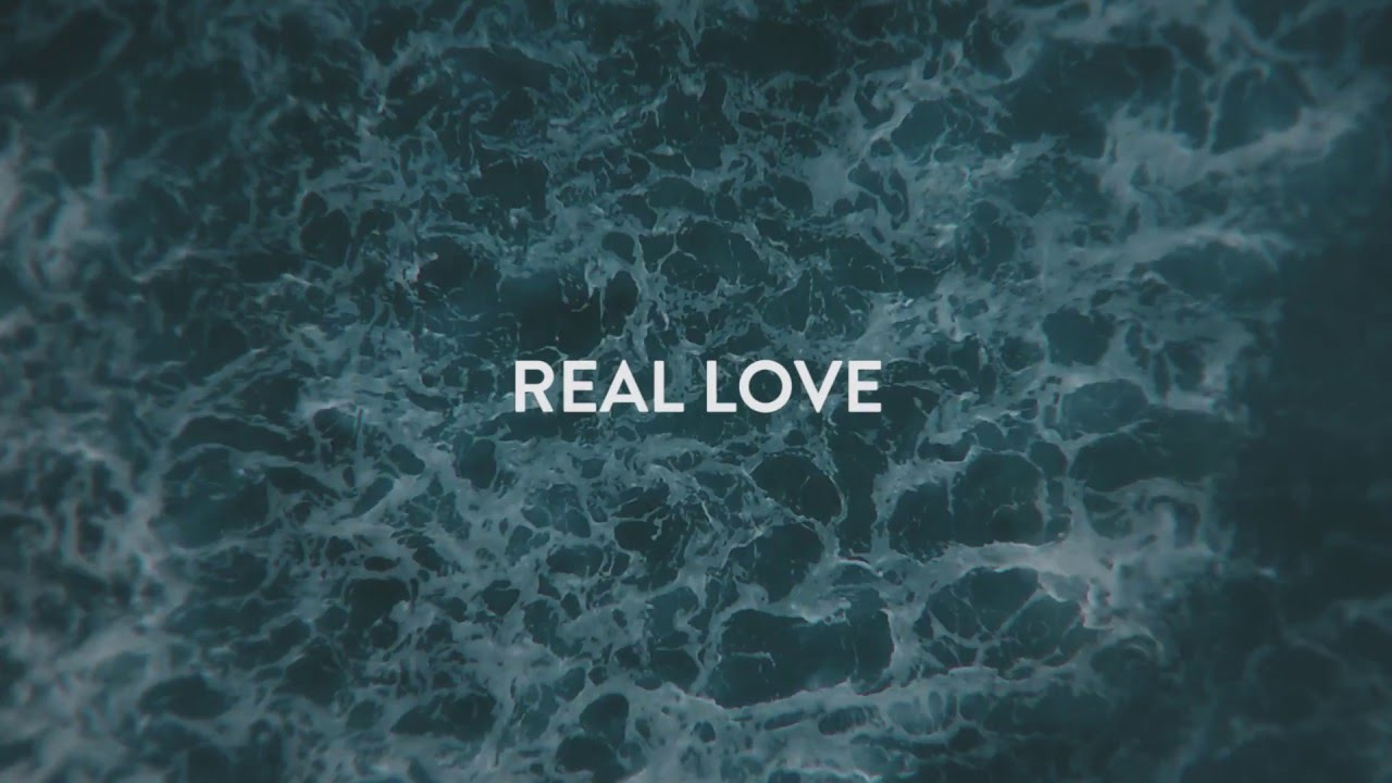 what is real love We all want to experience real love, but how would you define it how do you know when what you are experiencing is real love discover the.