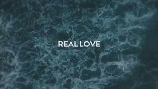 Baixar - Real Love Lyric Video Youth Revival Hillsong Young Free Grátis