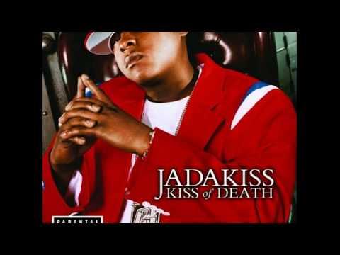 JadaKiss - Kiss of death (Full Album)