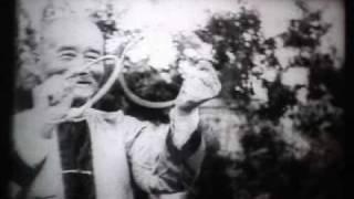 Kino-Glaz/Kino-Pravda Trailer