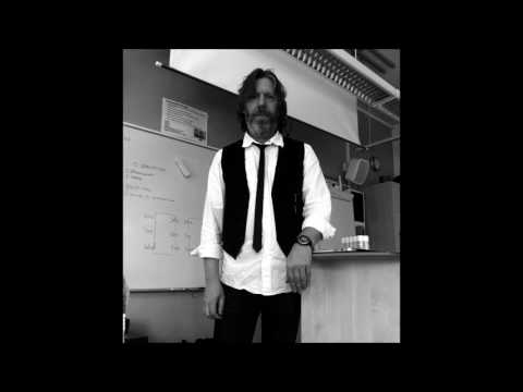 "Mattias ""Hoover"" Lundqvist - Metro Jets"