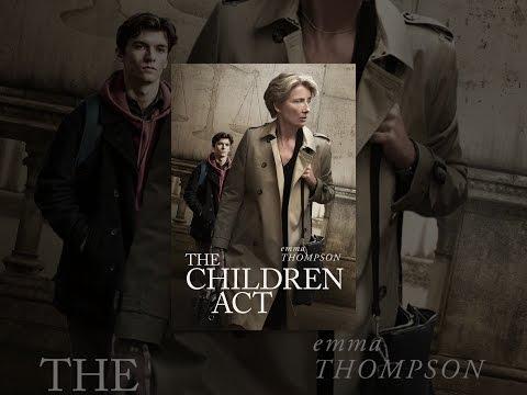 The Children Act Mp3