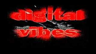Digitalvibes - Kick some