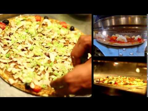 Ресторан Express Pizza , Омск Експресс Пицца Омск