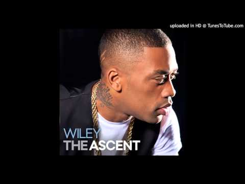 Wiley - Step 2001