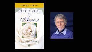 BARRY LONG - HACIENDO EL AMOR AUDIOLIBRO