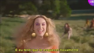 Katy Perry - Never Really Over (Tradução) (Legendado)