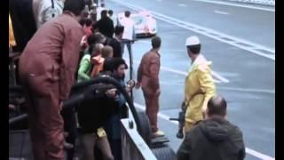 Porsche 917 Le Mans 1970 Review