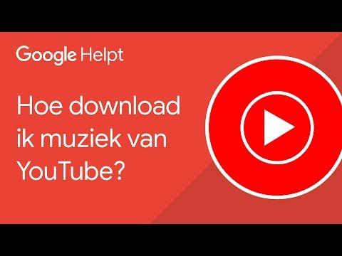 hoe-download-ik-muziek-van-youtube?---google-helpt