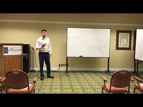 Bitcoins | The Futures Market Explained And How CME Can Affect the Future Of Bitcoins | Toastmasters