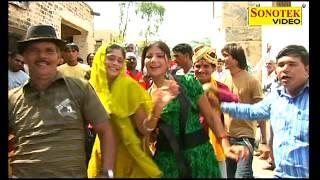 Latest Haryanvi Song - Yaar Ki Barat Mein || Jhaboo Kutta || weeding song