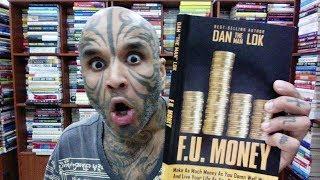 FU Money - Scam Or Legit? Loy Machedo