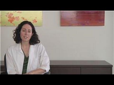 birth-control-advice-:-how-to-compare-combination-birth-control-pills