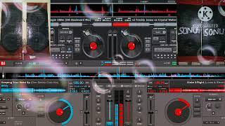 DJ Punjabi song remix