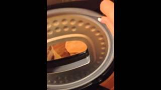 Мультиварка Bosch Auto Cook . Видеообзор. Бош автокук мультиварка. Обзор. MUC24B64RU. Бош . Bosch.