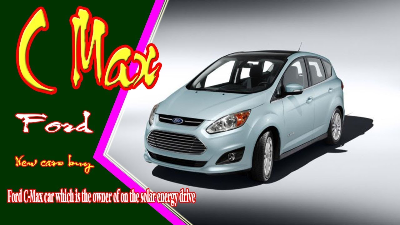 2019 ford c max 2019 ford c max energi 2019 ford c max. Black Bedroom Furniture Sets. Home Design Ideas