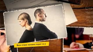 Адвокаты на Дубровке(, 2015-04-23T19:10:59.000Z)