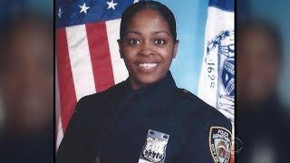 NYPD officer gunned down in the Bronx