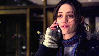 Бесстыдники — русский трейлер (сезон 1)
