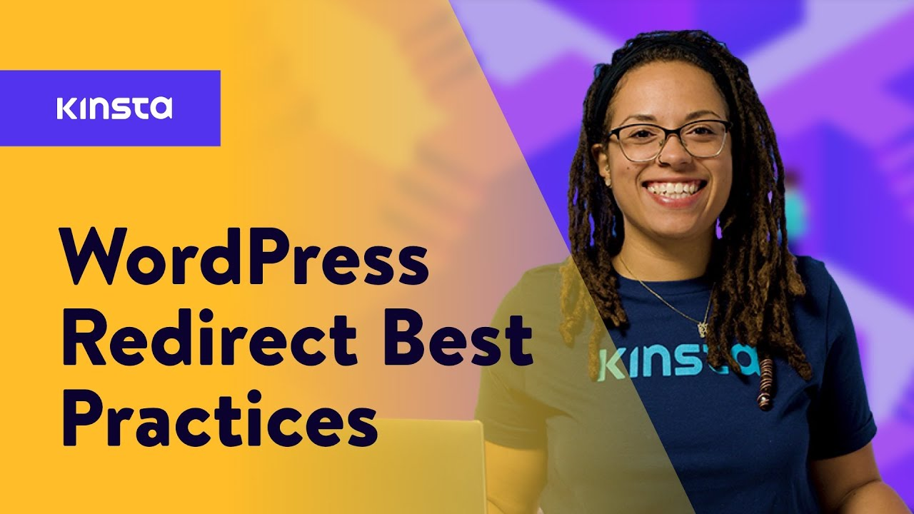 WordPress Redirect Best Practices to Maximize SEO and Page Speed