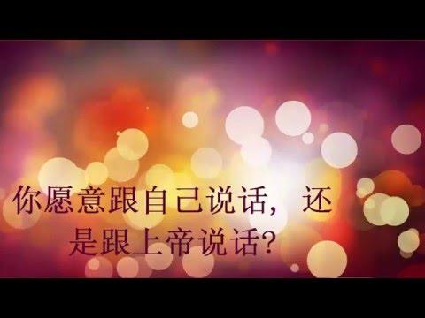 名偵探柯南動漫作者:青山岡昌10個你可能不知道的秘密来源: YouTube · 时长: 1 分钟20 秒