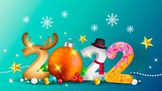 Frohes neues jahr 2021 lustig 🌟 lustige neujahrsgrüße, silvestergrüße.sonne, mond und sterne, alles liegt in weiter ferne. doch das gute, ist ganz nah –...