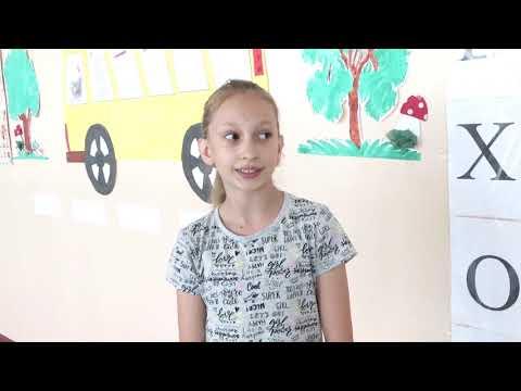О работе пришкольных лагерей Невинномысска