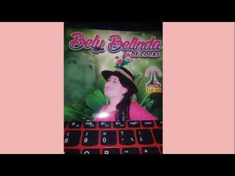 Bely Belinda de Cocas