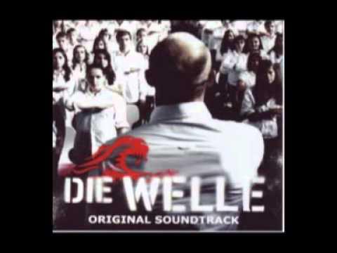 Heiko Maile - Arrested [Die Welle Original Soundtrack]