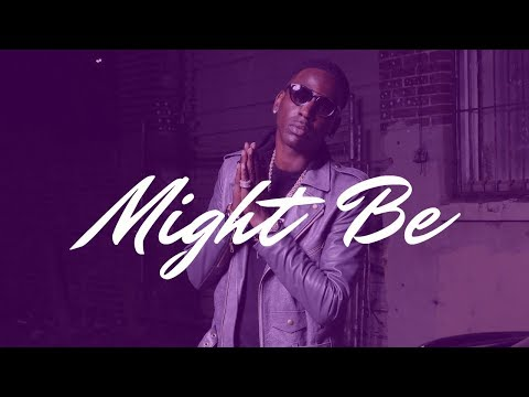 [SOLD] Trap Beat Instrumental | Young Dolph | Migos | Zaytoven Type Beat (2017) - Might Be