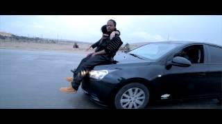 בן בלאקוואל מארח את צמר ואירו - לבד במכונית שלי