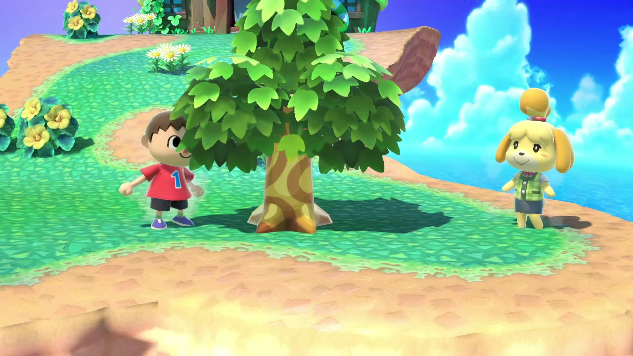 Villager Gets Game Ended