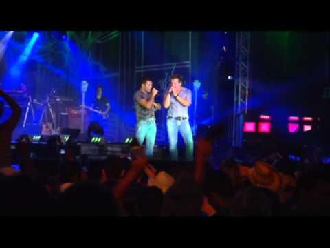 Marcos & Belutti - Não Tem Fim