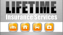 Auto Insurance Novi MI | (248) 266-0316 | Lifetime Insurance Services