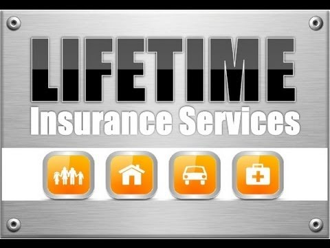 Auto Insurance Novi MI | (248) 266-0316 | Lifetime Insurance Services
