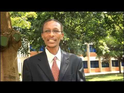 Introduction to Investments in the Capital Market