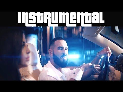 shindy---nautilus-instrumental-beat-(2000er-scott-storch-/-timbaland-type-rap-club-hip-hop)