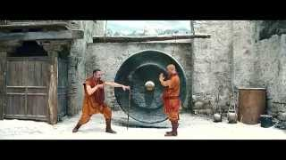 Funny Martial Arts By Mr.Bean
