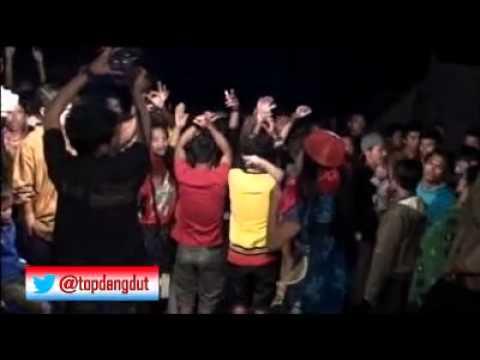 Sayyidan - SAVANA Dangdut Reggae Live Terbaru