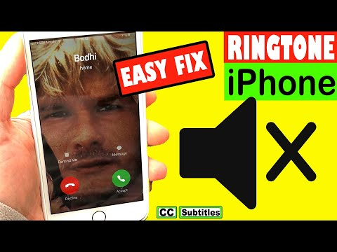 iphone-ringtone-not-working-easy-fix