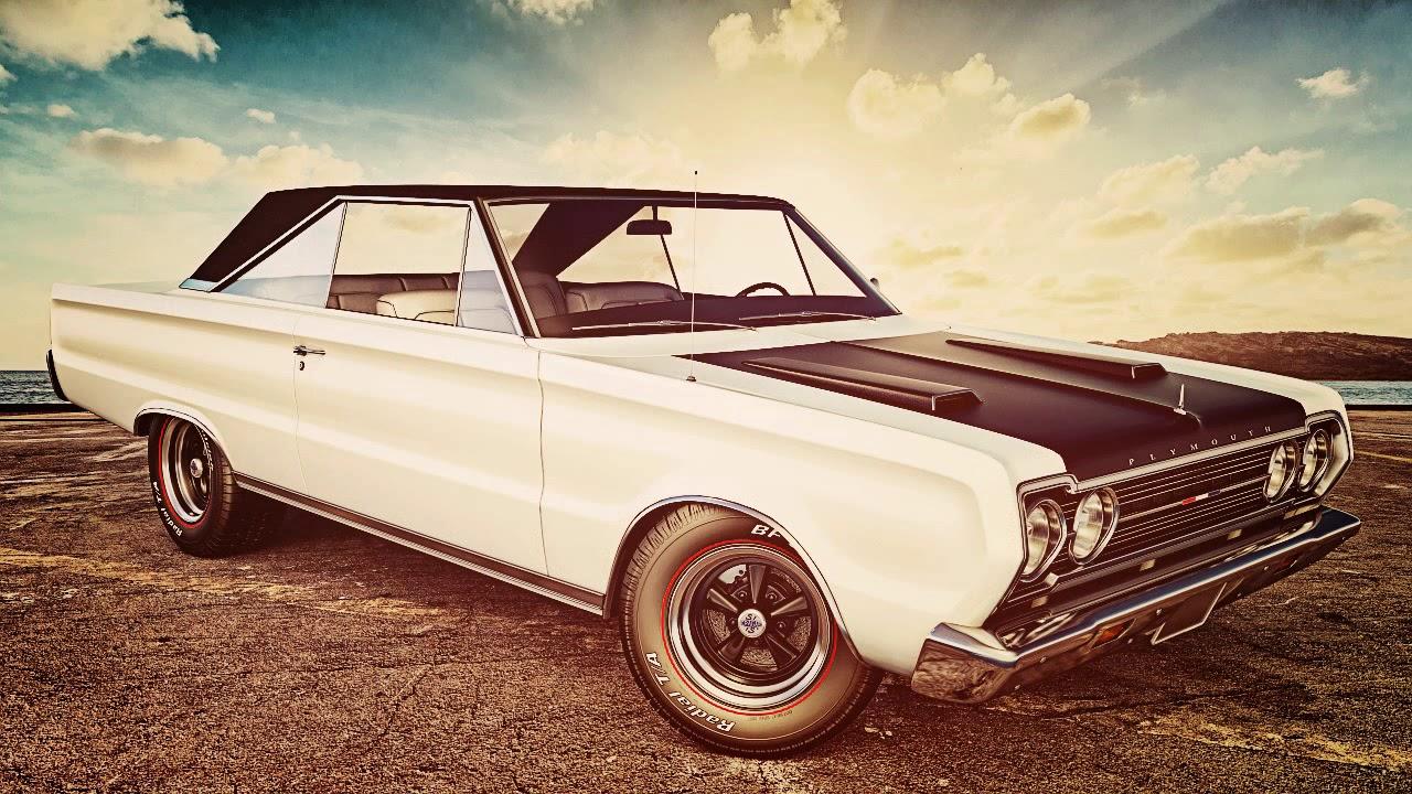 classic cars craigslist - YouTube