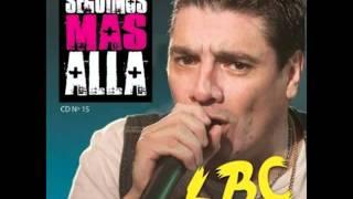 02- Buena Suerte - La Banda De Carlitos (Seguimos Mas Alla)