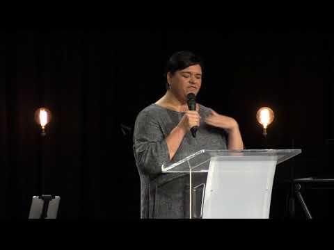 Oakhill - Psalm 23 (Afrikaans Diens)