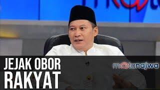 PKI dan Hantu Politik: Jejak Obor Rakyat (Part 6) | Mata Najwa