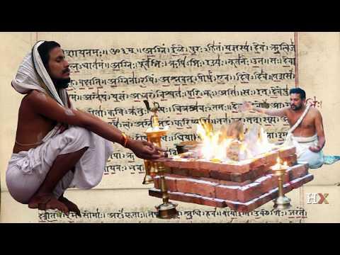 World Religions: Hinduism in Brief (HarvardX)